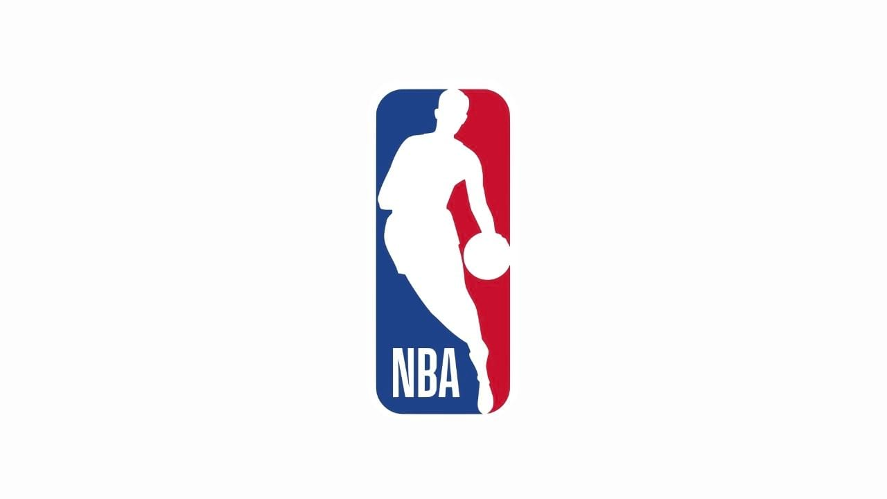 NBA List Of The Winners, Runners Up And Results Since The Tournament's Origin