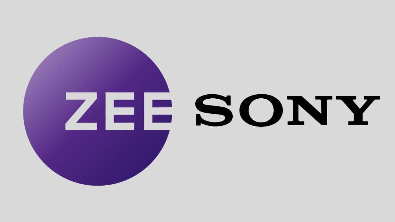 Sony Pictures Merges With Zee Entertainment, Know Everything About The Merger News, Price And What It Means For Sports Broadcasting In India