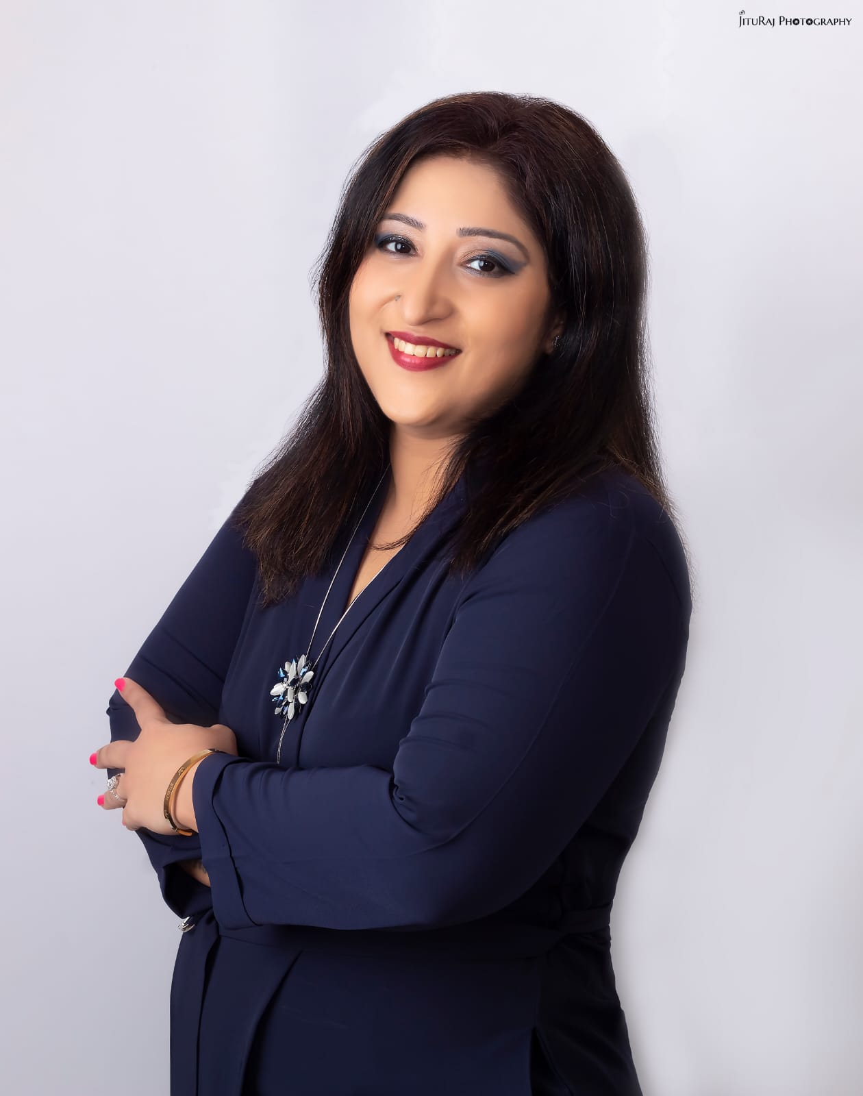 Dr. Raina Khatri Tandon, CEO Right2rise Talks About Diversity And Inclusion Through A Strong Woman