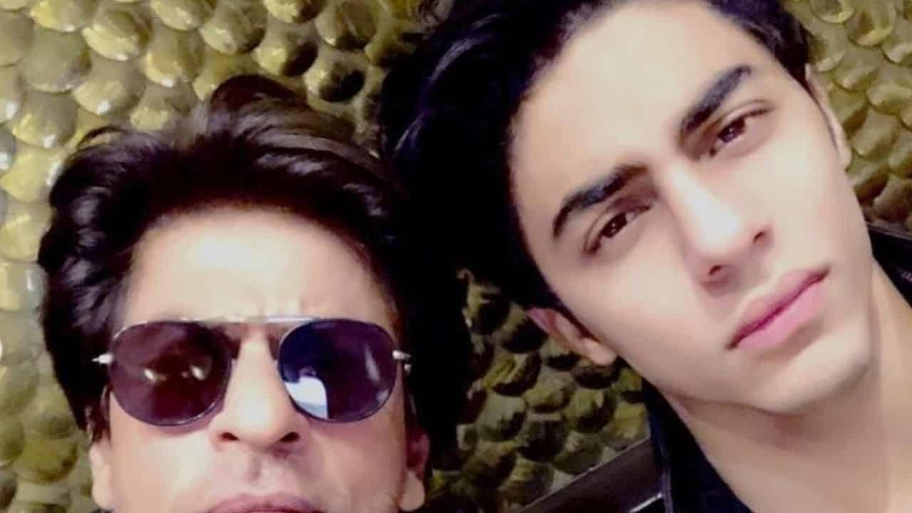 Cruise Drugs Case: Shah Rukh Khan Ke Son Aryan Khan की बढ़ सकती हैं मुश्किलें, KKR के बॉस भी नशे में कर चुके हैं कांड