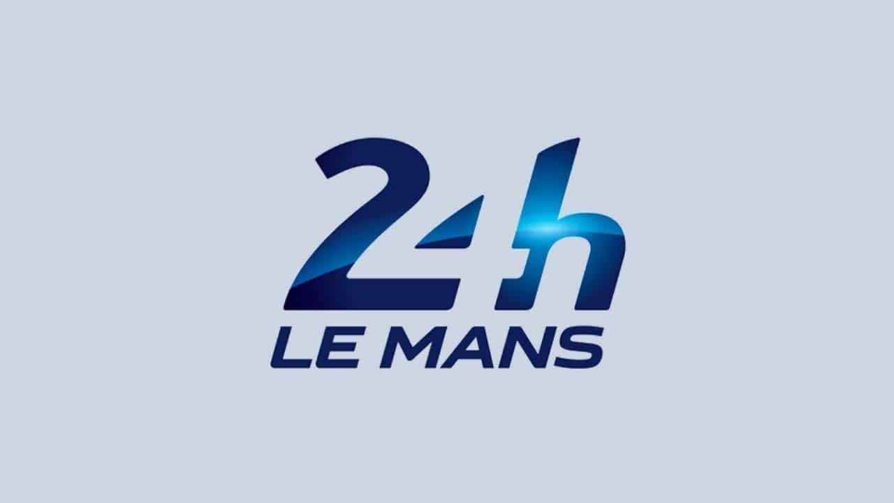 List Of The 24 Hours Of Le Mans Race Teams Owners, Net Worth, Team Name