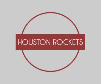 Houston_Rockets_NBA_Logo_Minimalist