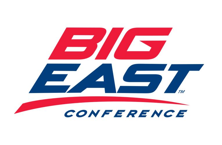 Big East Conference postpones fall athletics for its member schools