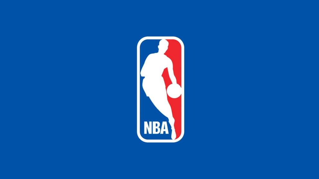 This image has an empty alt attribute; its file name is NBA-Logo-1024x576.jpg