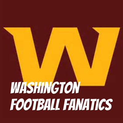 Washington Football Fanatics – Can We Please Have Some Identity?