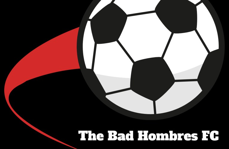 The Bad Hombres FC Podcast – Episode 56: DCU's injury woes continue, Ovi investing in the Spirit