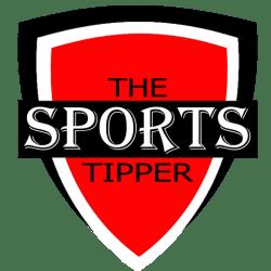 THE SPORTS TIPPER