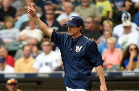 craig-counsell-mlb-los-angeles-dodgers-milwaukee-brewers2-850x560