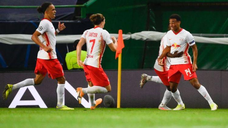 Champions League Semifinals: 3 Journalists's Predictions ...
