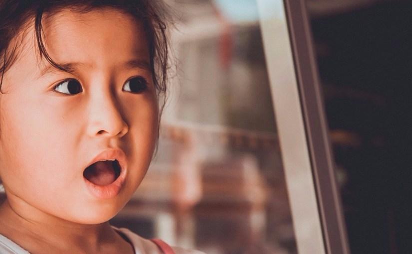 Real Talk: 5 Surprises When Implementing Pardot