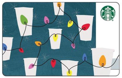 Starbucks-String-Lights-Gift-Card.jpg