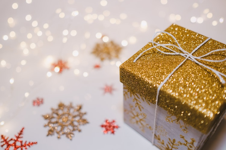 7 Gifts to Win the Eternal Affection of a Pardot Admin