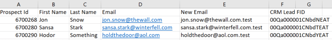 Rewrite Emails.PNG
