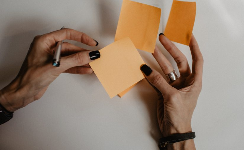 When to Use a Pardot List Email vs. Email Template (and What to Do if You Build the Wrong One)