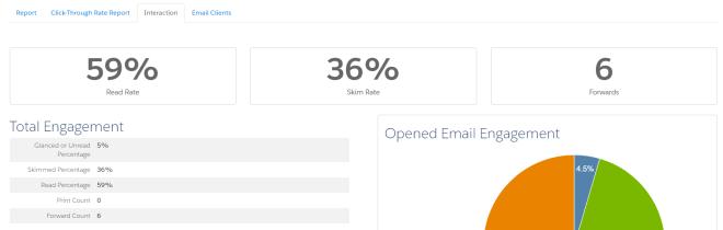 """, Une FAQ Pardot Admin: «Pourquoi mes e-mails sont-ils interrompus lorsqu&rsquo;ils sont transférés?»<span class=""""wtr-time-wrap after-title""""><span class=""""wtr-time-number"""">2</span> minutes de lecture</span>"""