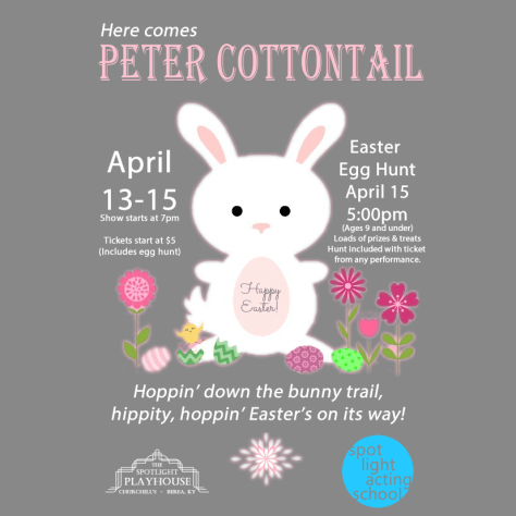 Here-Comes-Peter-Cottontail