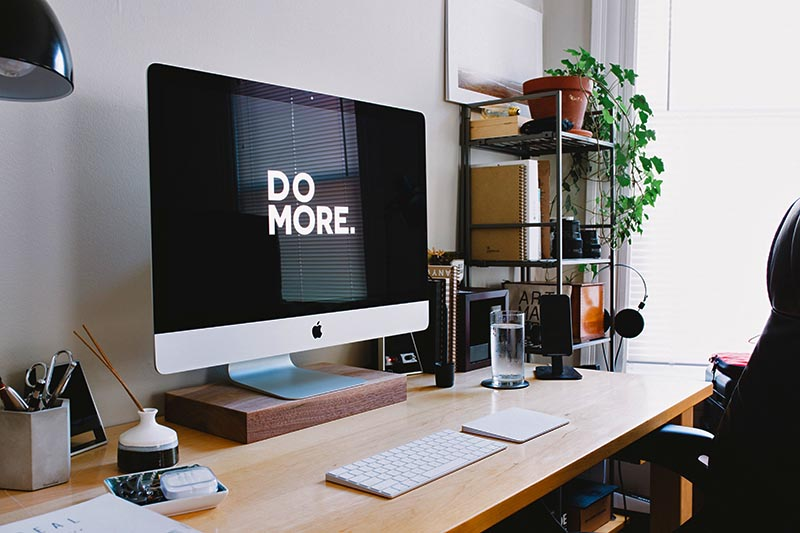 Productivity Tips and Tools to Help You Get More Done