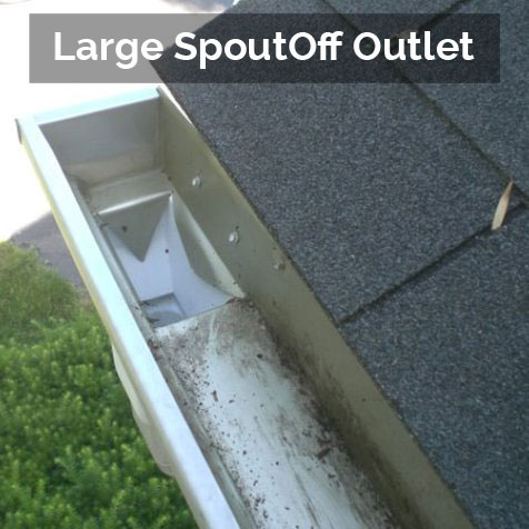 spoutoff-outlet