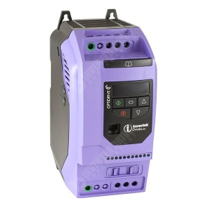 Inverters/ Controllers