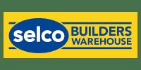 Nationwide Builders Merchants
