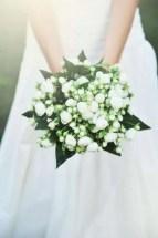 bouquet_sposa-0018_oggetto_editoriale_720x600