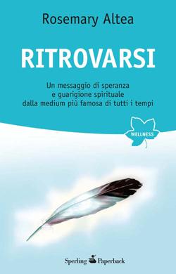 Ritrovarsi Wellness 2011.indd