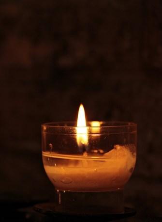 tealight-2692556_640