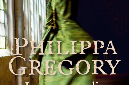 la sesta moglie di philippa gregory the spritzy witch