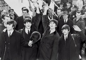 the-beatles-509069_640