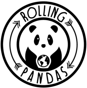 Intervista per Rolling Pandas