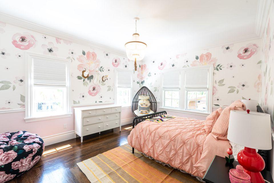 Teenage Bad Girl Room Ideas Novocom Top