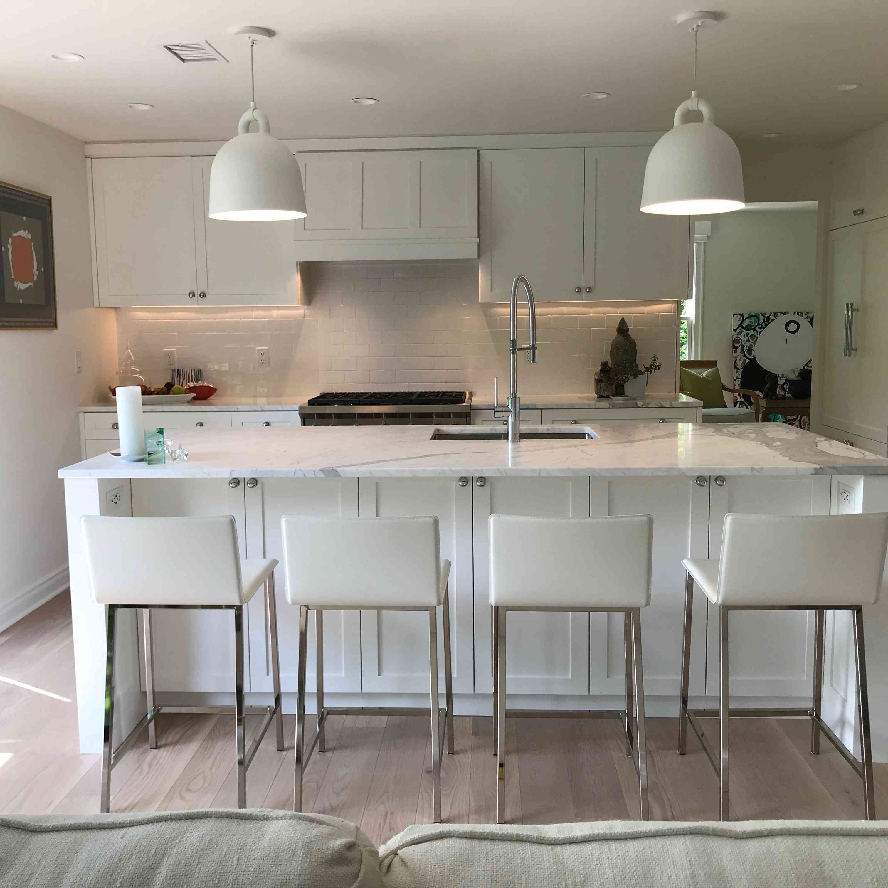 Small Kitchen Design Ideas Open Concept   Novocom.top