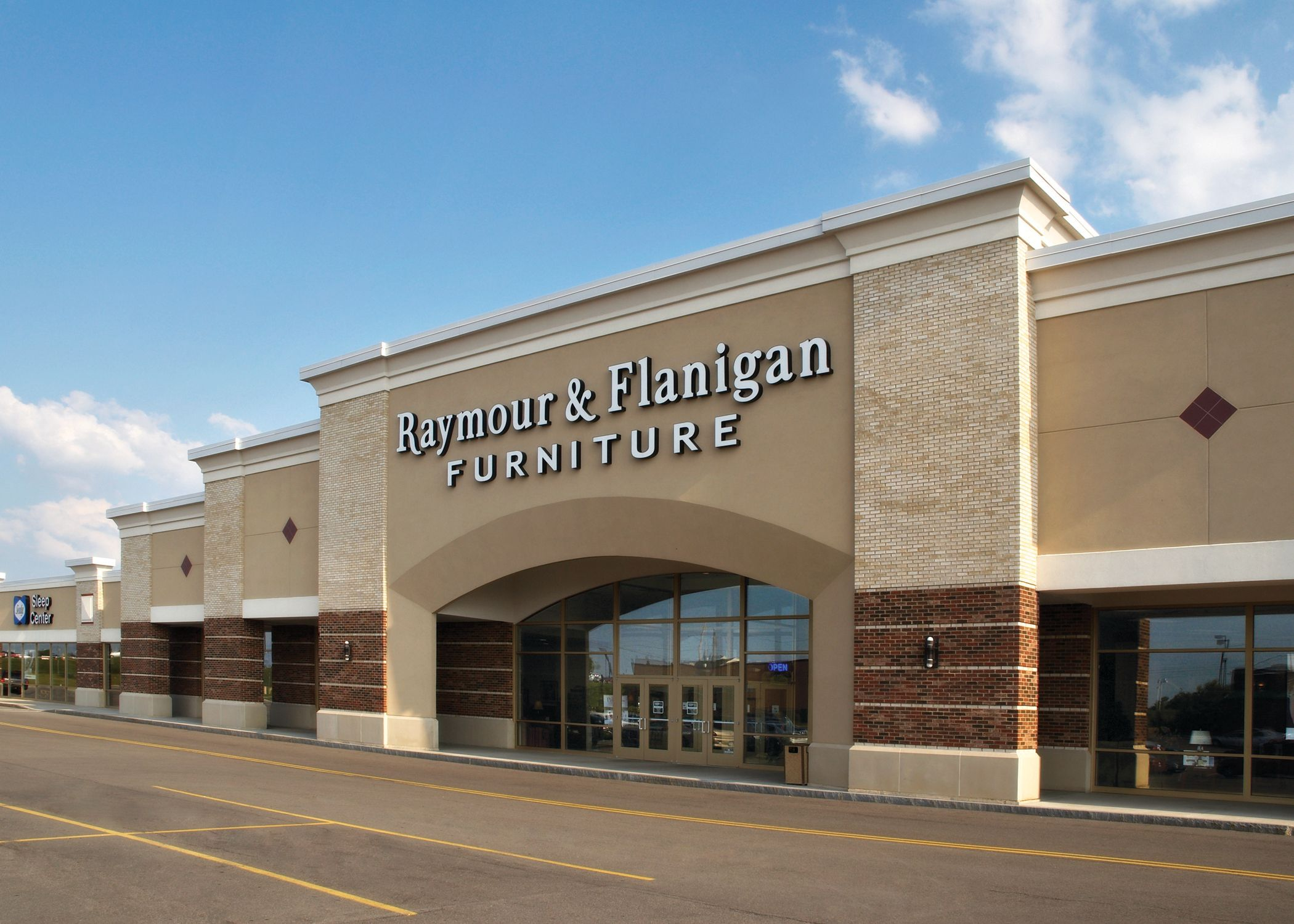 Top 10 Furniture Stores: Find The Best Brands
