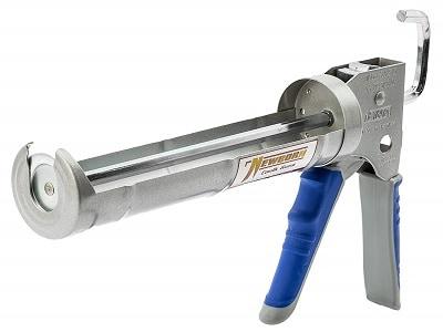 Newborn 930-GTD Caulking Gun