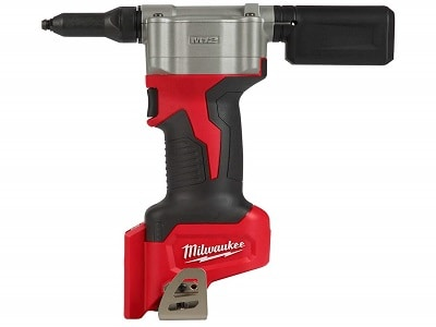 Milwaukee Electric Tools 2550-20 M2 Rivet Tool
