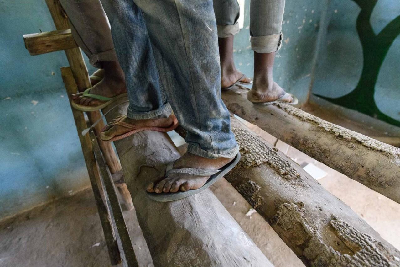 Global Orphanage Construction-19