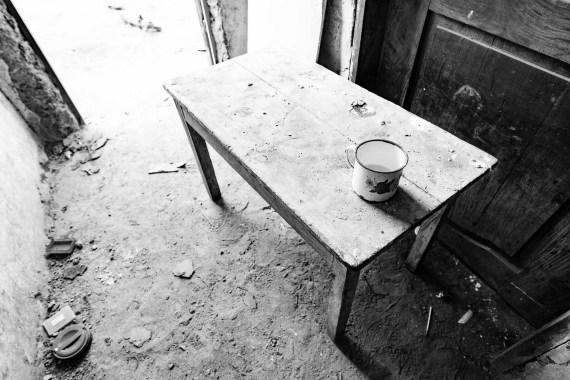Global Orphanage Construction-31