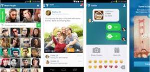 Flurv Account Sign up   Join Flurv Dating Site – Login Flurv App