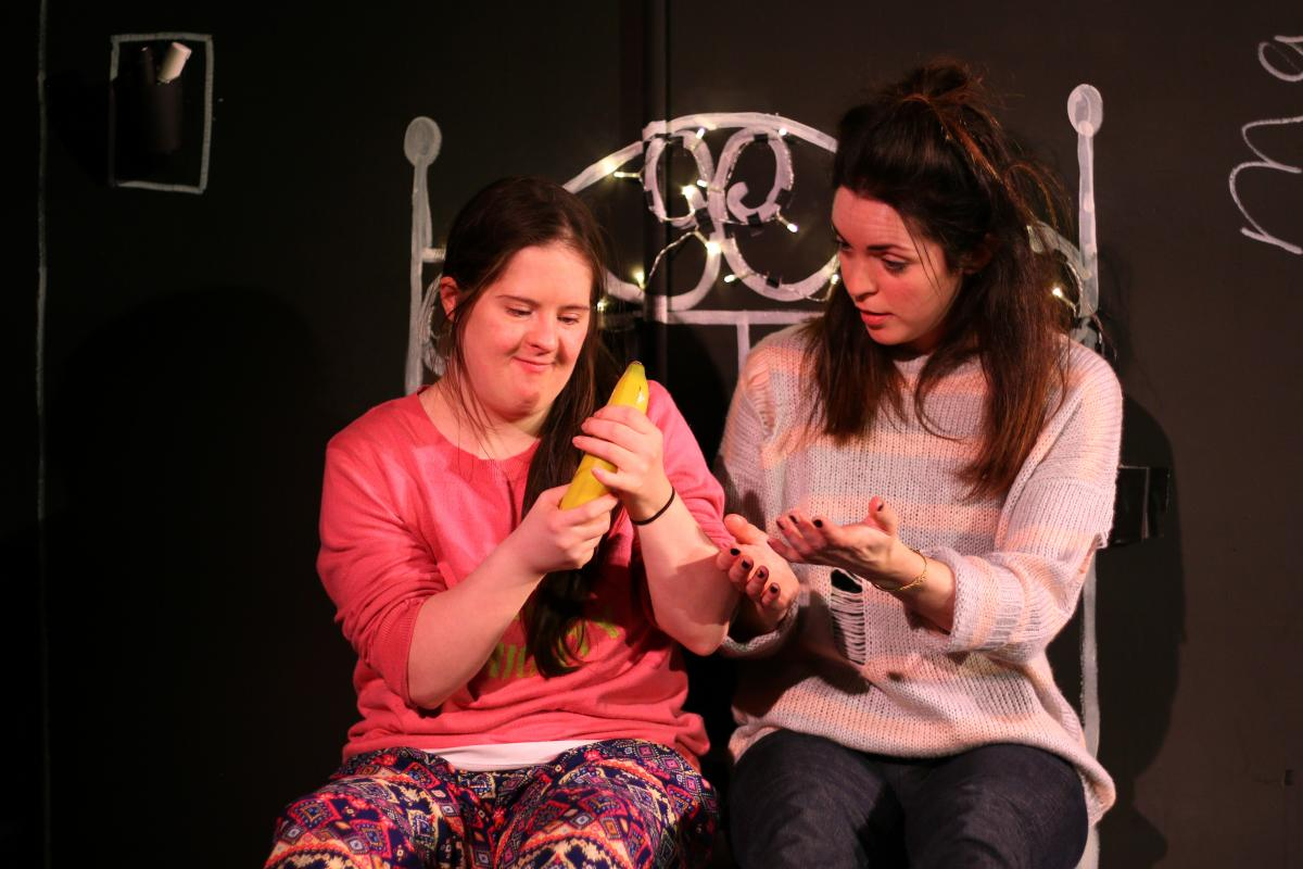 https://i2.wp.com/thespyinthestalls.com/wp-content/uploads/photo-gallery/Clamour_Theatre_Company._Joy_at_Theatre_Royal_Stratford_East._Imogen_Roberts_(Joy)_and_Rachel_Bright_(Mary)._Photo_credit_Mathew_Foster..jpg