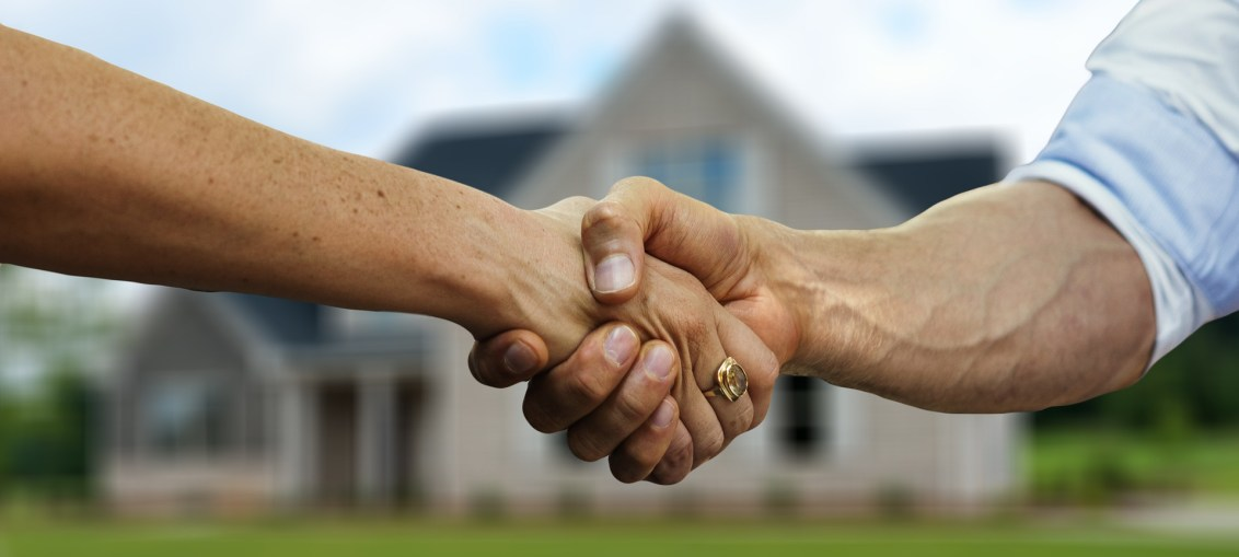 Rental Agreements An Overview To Renting A Property By Thesquarent