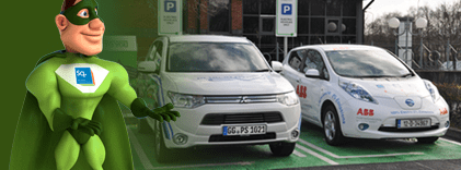 Sq_Web_ElectricCars
