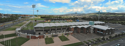 Sq_Web_TallaghtStadium