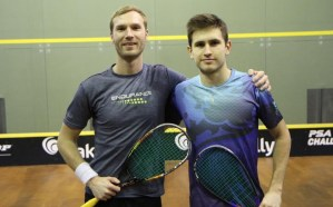 Odense Open : Aubert denies home win in marathon final