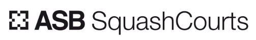 SquashSite Sponsors