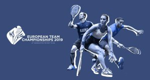 Euro Teams head for Birmingham