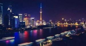 China Open 2019 DRAWS