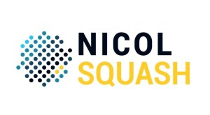 Squash JOBS : Nicol Squash, Manhattan