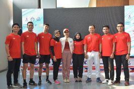 Team Indonesia