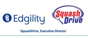 Squash Jobs : Executive Director, SquashDrive