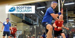 Jobs : Scottish Squash Assistant Doubles Coach
